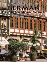 German PDF