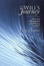 The Will   S Journey PDF