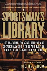 Sportsman s Library PDF