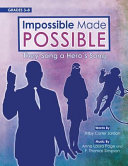 Impossible Made Possible PDF
