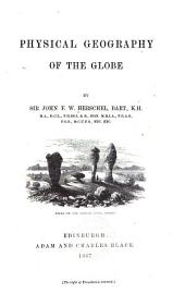 Physical Geography of the Globe