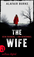 The Wife PDF