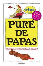 Puré de papas (Biblioteca Rius)