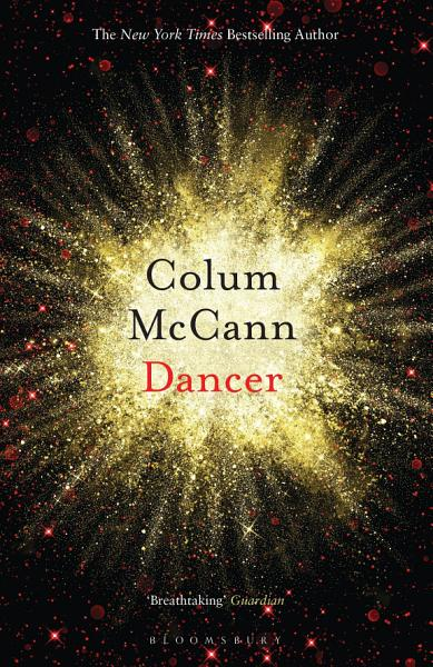 Download Dancer Book