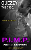 P I M P  PDF