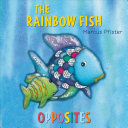 The Rainbow Fish Opposites Book PDF