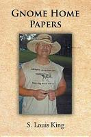 Gnome Home Papers PDF