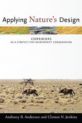 Applying Nature s Design PDF