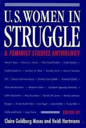 U S Women In Struggle Book PDF