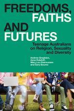 Freedoms, Faiths and Futures