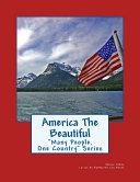 America The Beautiful PDF