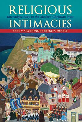 Religious Intimacies PDF