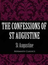 The Confessions of St Augustine (Mermaids Classics)