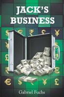 Jack s Business PDF