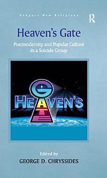 Heaven s Gate PDF