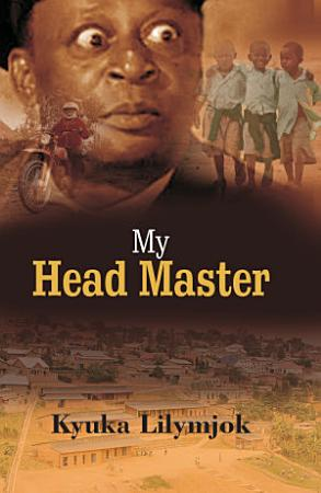 My Head Master PDF