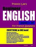 Preston Lee s Beginner English