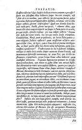 Marmora Oxoniensia ex Arundellianis: Seldenianis aliisque conflata