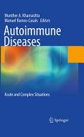 Autoimmune Diseases PDF