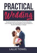 Practical Wedding PDF