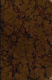 D. Aurelii Augustini Hipponensis episcopi, Omnium operum primus [-decimus] tomus, summa uigilantia repurgatorum a mendis innumeris, per Des. Erasmum Roterodamum: D. Aurelii Augustini ... Omnium operum primus tomus, summa uigilantia repurgatorum a mendis innumeris, per Des. Erasmus Roterodamum ... Addito indice copiosissimo, Volume 1