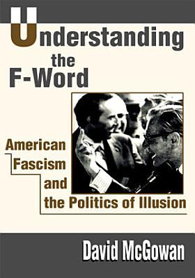 Understanding the F word
