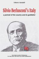 Silvio Berlusconi S Italy