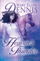 Heaven s Thunder PDF
