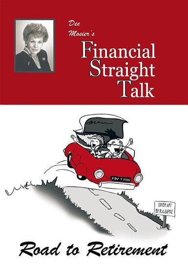 Financial Straight Talk PDF