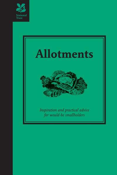 Allotments Pdf Book