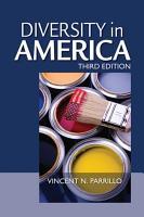 Diversity in America PDF