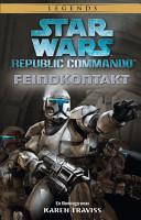 Star Wars  Republic Commando PDF