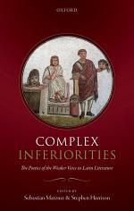 Complex Inferiorities