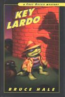 Key Lardo PDF