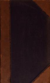 The Gospel standard, or Feeble Christian's support: Volume 35