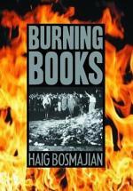 Burning Books