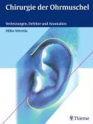 Chirurgie der Ohrmuschel PDF