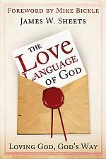 Love Language of God