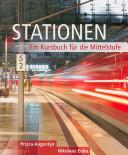 Stationen PDF