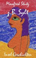 z B  Sylt PDF