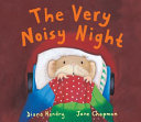 The Very Noisy Night PDF