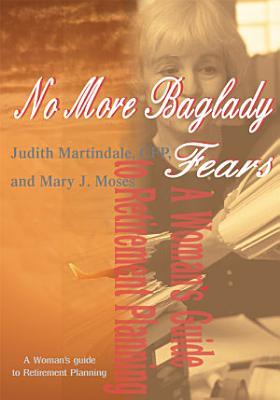 No More Baglady Fears
