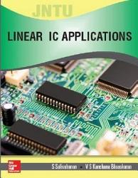 Linear IC Applications PDF