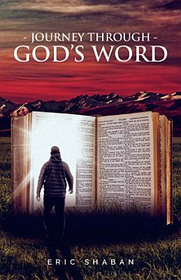 Journey Through God s Word