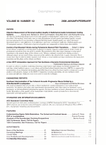 Journal of the Audio Engineering Society