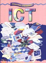 Thornes Primary ICT
