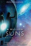 A Million Suns PDF