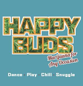 Happy Buds PDF