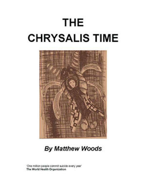 The Chrysalis Time