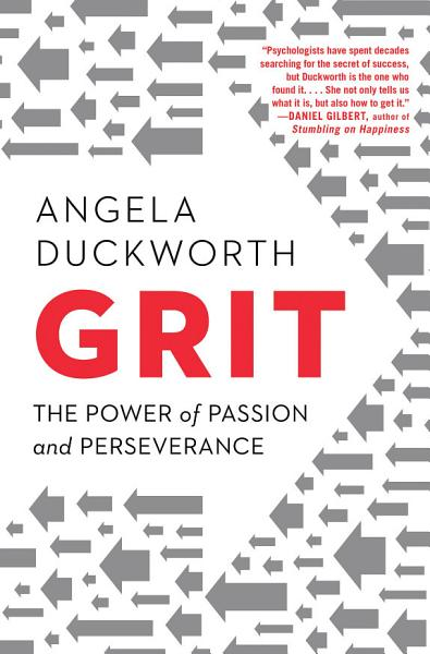 Download Grit Book